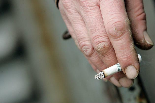 cigarettes online Karelia 100