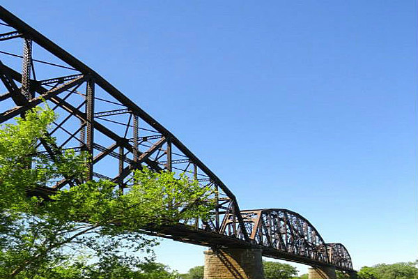 America 39 S Best 50 Cities To Live In North Dakota Has Two