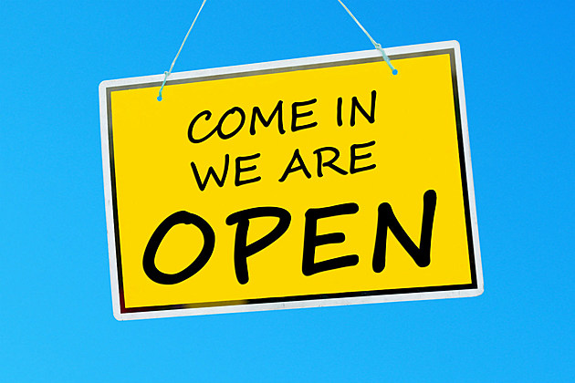 Open Thanksgiving Day  Restaurants