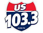 US 103.3