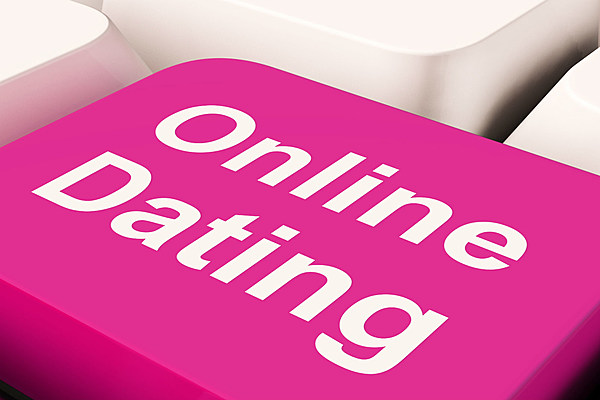 north egremont online hookup & dating Join matchcom, the leader in online dating with more dates, more relationships and more marriages than any other dating site  north canaan, north egremont, north .